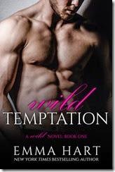wild temptation