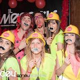 2013-07-13-senyoretes-homenots-estiu-deixebles-moscou-96