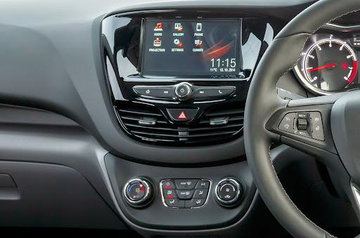Opel-Karl-21.jpg