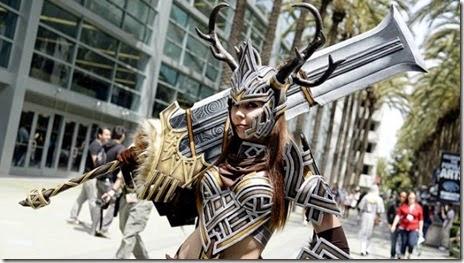 wondercon-2015-cosplay-027