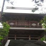 Yaponiya-Kamakura.jpg
