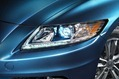 2013-Honda-CR-Z-6