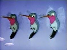 09 les colibris