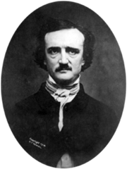 200px-Edgar_Allan_Poe_2_