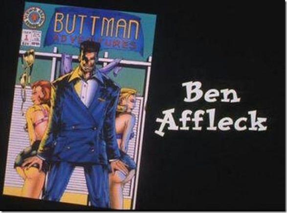 ben-affleck-batman-16