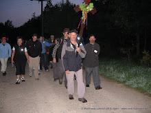 2009-Trier_239.jpg