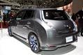 Nissan_LEAF_Aero_Style