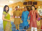 2010-09-09 Paryushan - Mamavir Jayanti 016.JPG