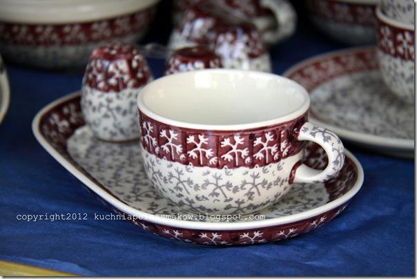 Święto ceramiki Bolesławiec (5)