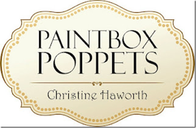 Paintbox Poppets Logo copy