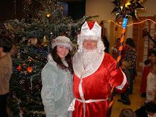 Kerstfeest_Russische_School_181205_022.jpg