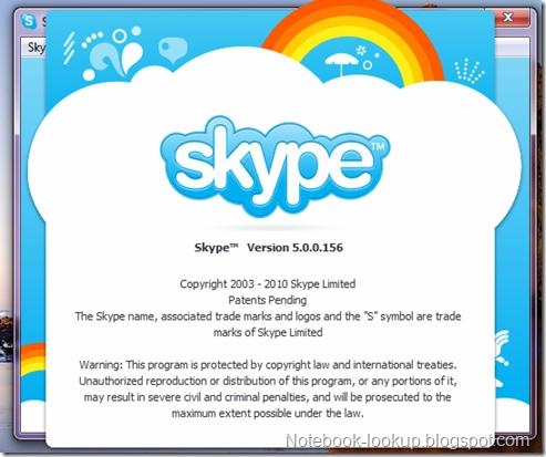 """วิธีแก้ Skype Add Contact ไม่ได้ เจอ error """"Check Your Connection"""""""