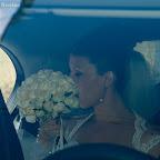 vestido-de-novia-mar-del-plata-necochea-buenos-aires-argentina__MG_7296.jpg