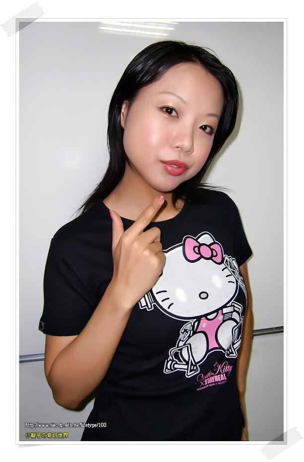 2009kitty03.jpg