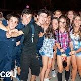 2014-07-19-carnaval-estiu-moscou-198