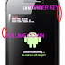 Tutorial How to Flash Stock Rom of Samsung Galaxy Y GT-S5360 via Odin