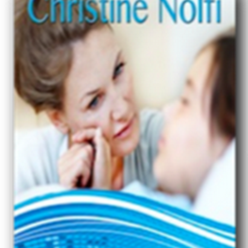 #Bargain - Second Chance Grill (Liberty Series) by Christine Nolfi @christinenolfi