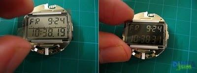 Timex ironman04