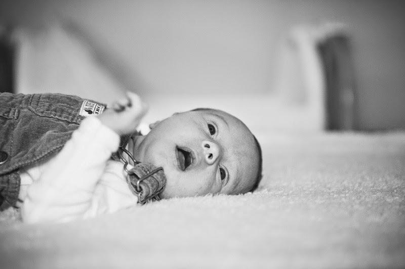 orange county newborn photographer-5