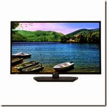 Snapdeal:Buy Micromax 32T42ECHD 32 Inches HD Ready Slim LED Television Rs.13899