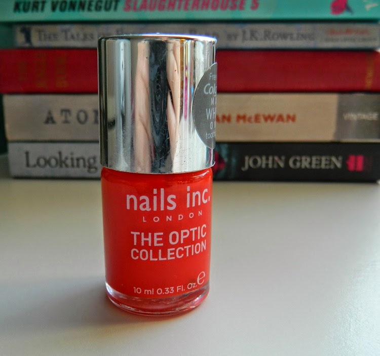 Nails-Inc-Optic-Flame