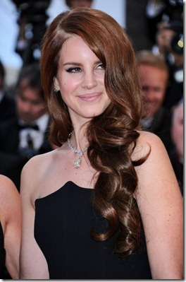 Lana Del Rey Moonrise Kingdom Premieres Cannes yHXLTq3a7T4l