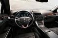 2013-Lincoln-MKZ-4
