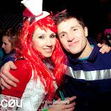 2014-03-01-Carnaval-torello-terra-endins-moscou-122