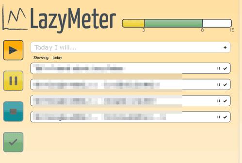 lazymeter-01