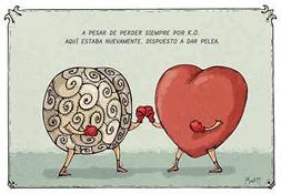 amor 31