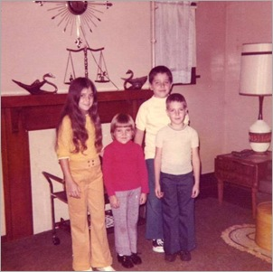 1973 September3