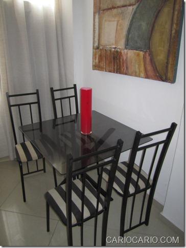 apartamento por temporada -Barata Ribeiro 232 ap 801- copacabana-rio de janeiro (10)