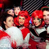 2015-02-14-carnaval-moscou-torello-93.jpg