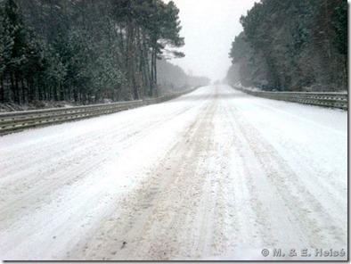A10-15_neige