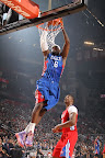 lebron james nba 130217 all star houston 08 game 2013 NBA All Star: LeBron Sets 3 pointer Mark, but West Wins