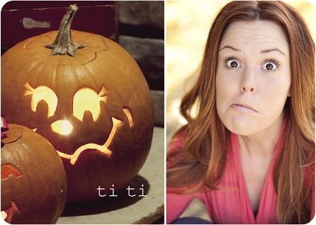 2011 titi pumpkin