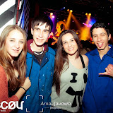 2014-03-08-Post-Carnaval-torello-moscou-111