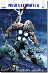 P00007 - Ultimate Comics New Ultimates v2010 #4 - Thor Reborn, Chapter 4_ Loki (2010_12)