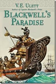 Blackwells-Paradise