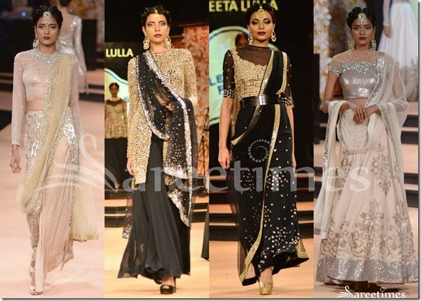 Neeta_Lulla_Saree_Collectioin(2)