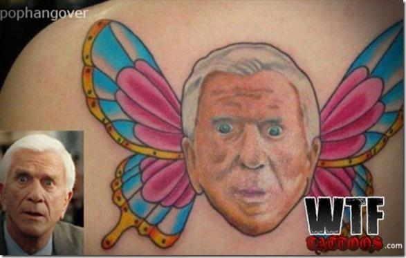 celebrity-tattoo-fails-20