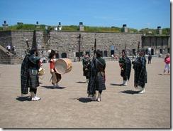 2012-06-19 DSC04865 78th Highland Regiment