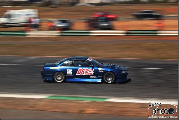 Drift 42