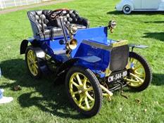 2014.10.05-001 Peugeot 1904