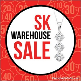 SK-Warehouse-Sale-2011-EverydayOnSales-Warehouse-Sale-Promotion-Deal-Discount
