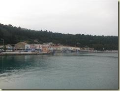 Katakalon from Pier (Small)