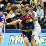GB Men v Israel, Nov 2 2011 - by Marek Biernacki - Great%2525252520Britain%2525252520vs%2525252520Israel-59.jpg