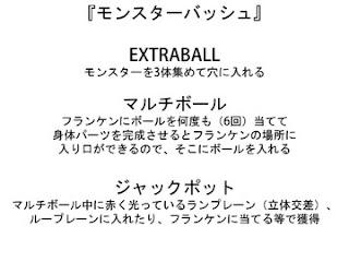 20121118_pinball_slid41.jpg