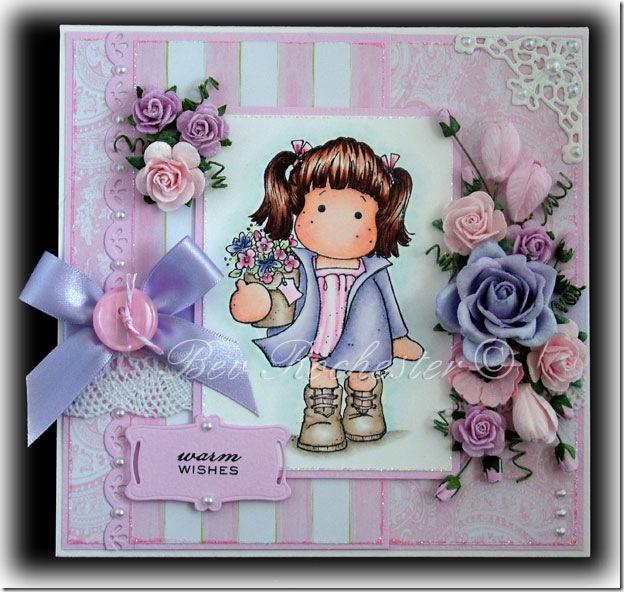 bev-rochester-tilda-with-flower-pot