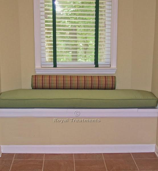 Window Seat Cushion1 948x1024 Window Seat Cushions